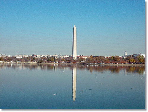 Washingtondc_034